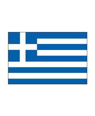 Drapeau Grèce 150 x 225 cm