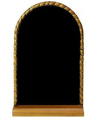Ardoise de table A4 DECORA42B