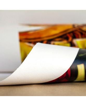 Toile canevas personnalisée 80 x 100 cm
