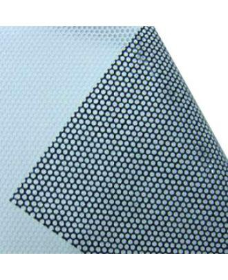 Microperforé personnalisé 80 x 120 cm