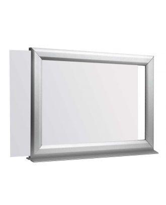 Porte visuel A5 NIDEA5 horizontal