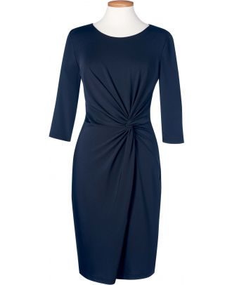 Robe Neptune BT2287 - Navy